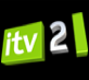 ITV2-logo-for-the-bottom-of-page-88x65-